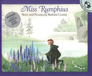 MissRumphiusBookCover