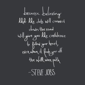 stevejobs-quote (1)